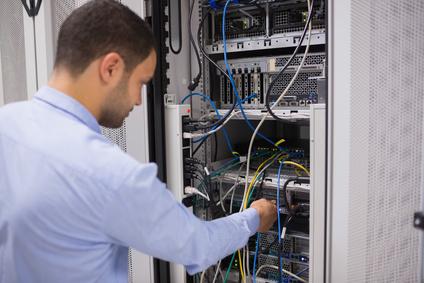 Fernstudium Angewandte Informatik