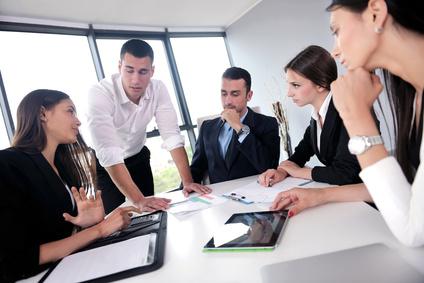 Fernstudium Bachelor Marketing