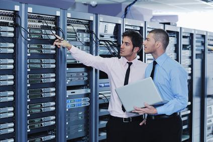 Fernstudium Bachelor Technische Betriebswirtschaft