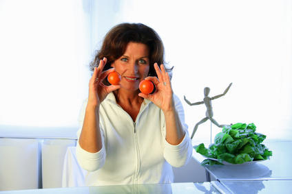 Ernährungswissenschaften studieren
