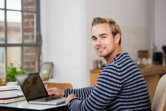 Uni wissenswertes zum studieren for Fernstudium grafikdesign bachelor