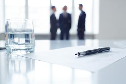 Fernstudium Master Business Administration (MBA)