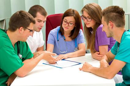 Pflegewissenschaften studieren