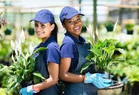 Agrarbiologie studieren