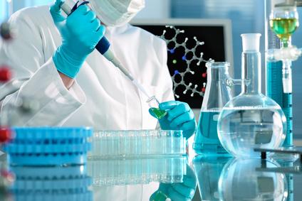 Fernstudium Biologie auf Bachelor studieren