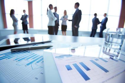 Fernstudium Bachelor BWL/Betriebswirtschaftslehre