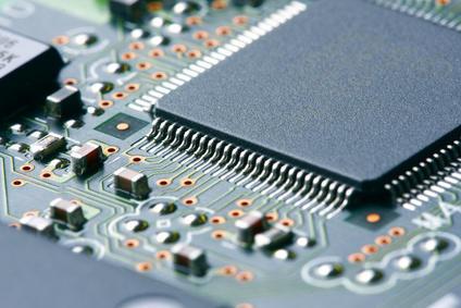 Bachelor Fernstudium Elektrotechnik und Informationstechnik