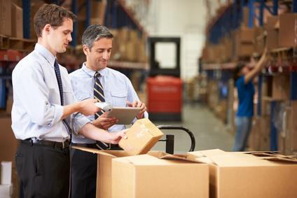 Fernstudium Bachelor Logistikmanagement