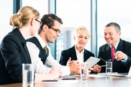 Fernstudium Bachelor Sales und Vertriebsmanagement