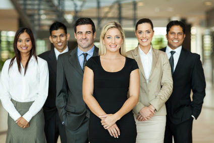 Fernstudium Bachelor Wirtschaftsrecht
