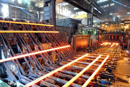 Hüttenwesen, Gießereitechnik studieren
