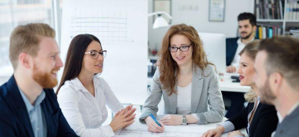 Kommunikationspsychologie studieren