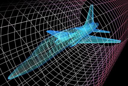 Luft- und Raumfahrttechnik studieren