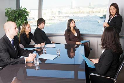 Fernstudium Master Business Coaching und Change Management