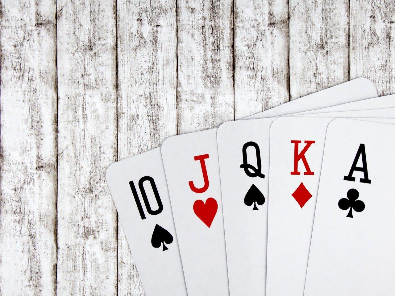 geld verdienen mit casino roulette